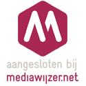 Aangesloten bij Mediawijzer.net