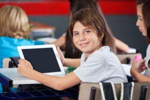 Lesideeën tijdens de training Leerkracht & Sociale Media