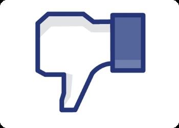 Training Sociale Veiligheid op Internet - Social Media Wijs